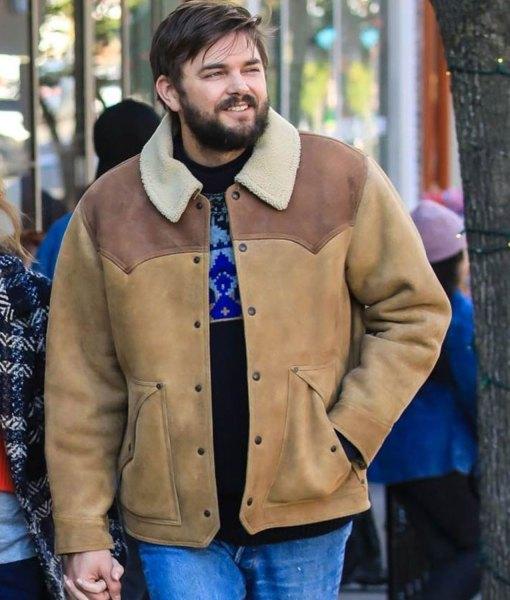 love-life-magnus-leather-jacket