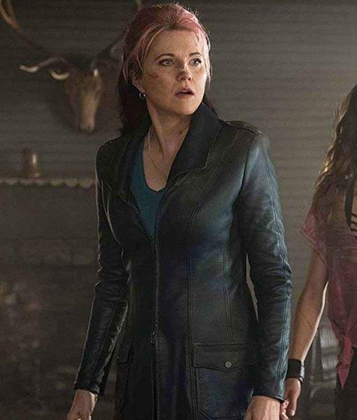 lucy-lawless-ash-vs-evil-dead-ruby-jacket