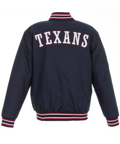 mens-bomber-texans-letterman-jacket