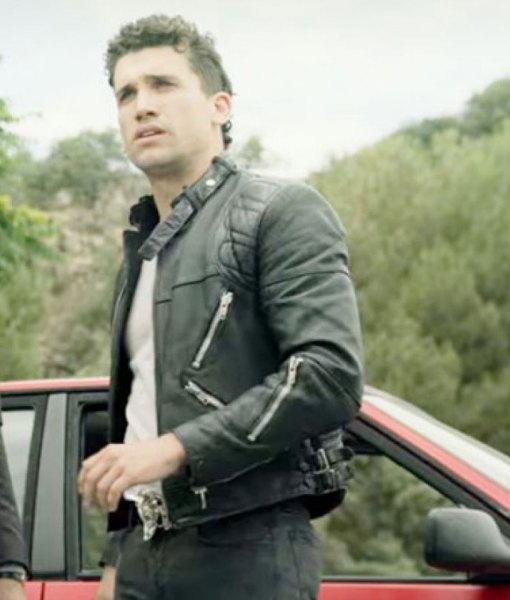 money-heist-denver-leather-jacket