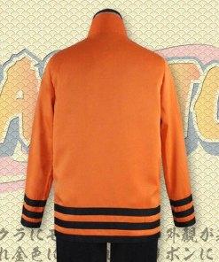 naruto-hokage-jacket