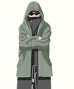naruto-shino-aburame-coat-with-hood