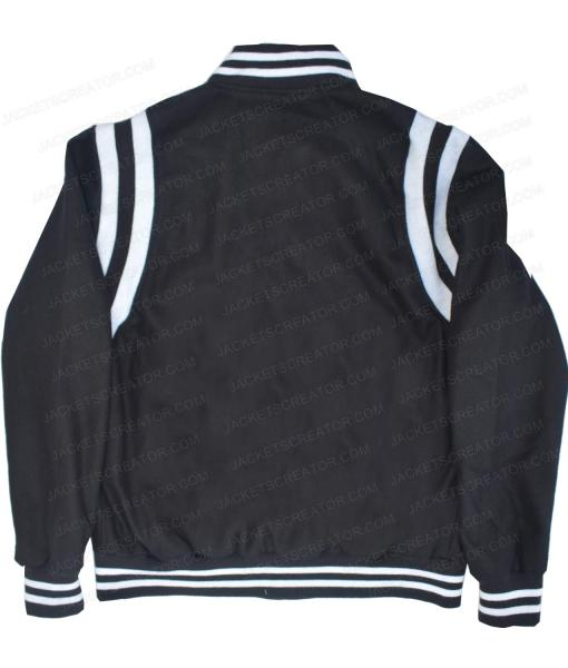 nicolas-duvauchelle-lost-bullet-jacket