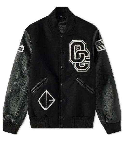 oc-varsity-jacket