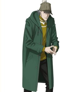 sherlock-holmes-green-coat