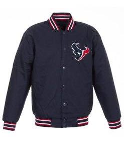 texans-letterman-jacket