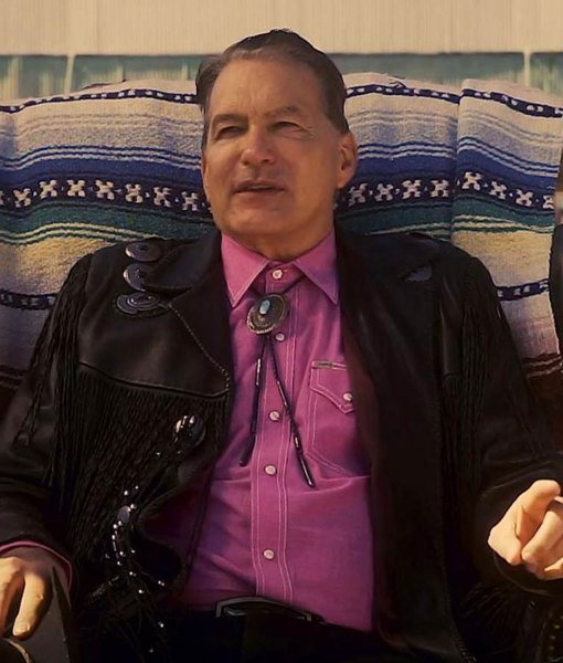 the-last-drive-in-with-joe-bob-briggs-leather-jacket