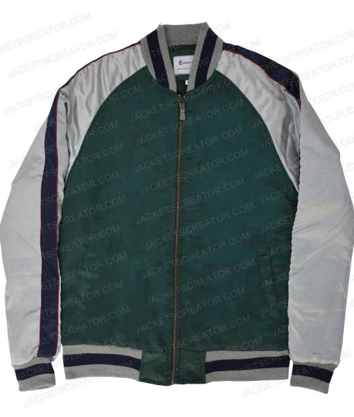the-old-guard-nile-freeman-jacket