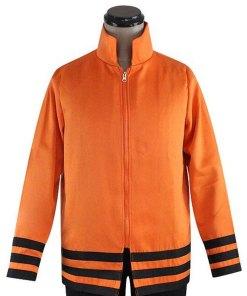 the-seventh-hokage-and-the-scarlet-spring-naruto-hokage-jacket