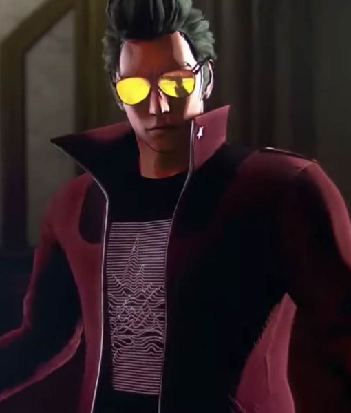 travis-touchdown-no-more-heroes-3-jacket