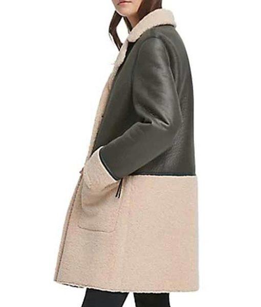 zari-tomaz-shearling-coat