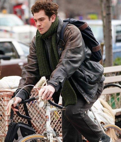 andrew-garfield-tick-tick-boom-jon-brown-jacket