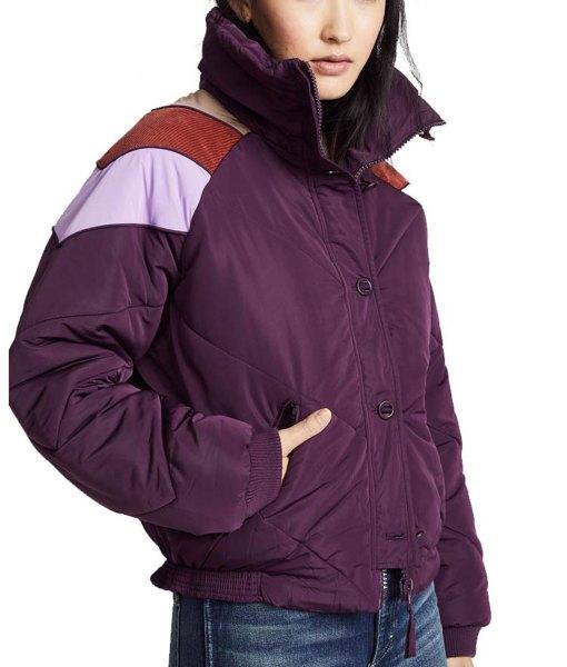 anne-spier-jacket