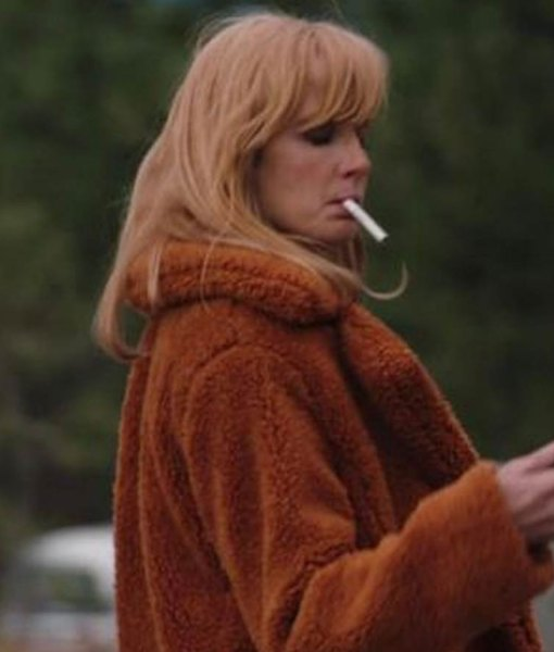 beth-dutton-yellowstone-fur-coat