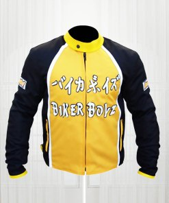 biker-boyz-jacket