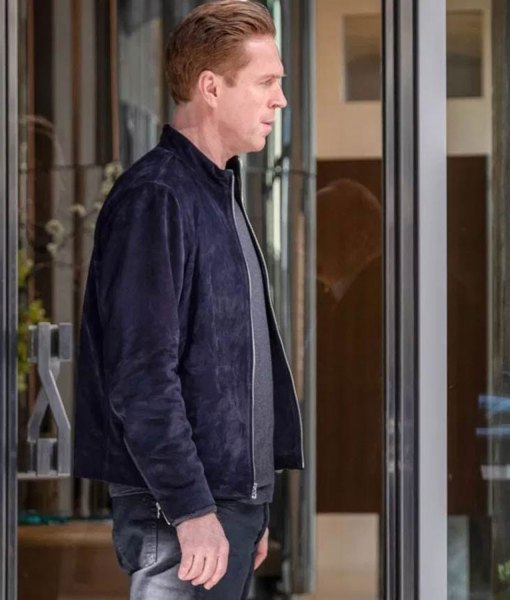 billions-bobby-axelrod-suede-jacket