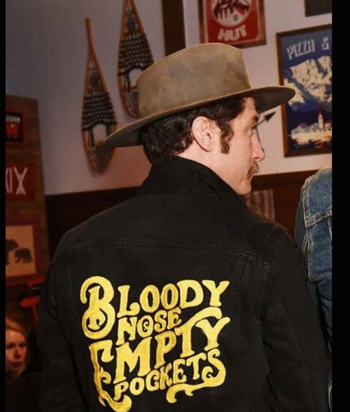 bloody-nose-empty-pockets-black-denim-jacket