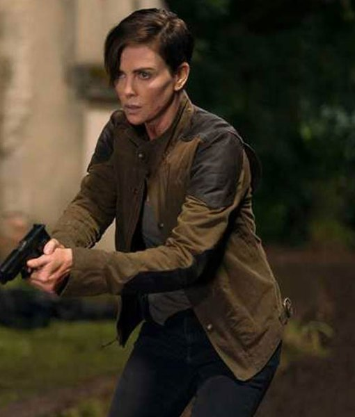 charlize-theron-the-old-guard-andy-jacket