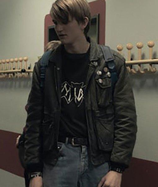 dark-ulrich-nielsen-leather-jacket
