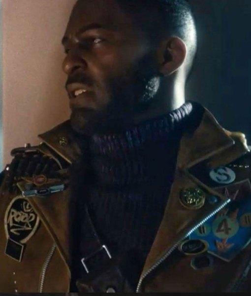 deathloop-game-colt-leather-jacket
