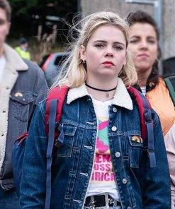 derry-girls-erin-denim-jacket