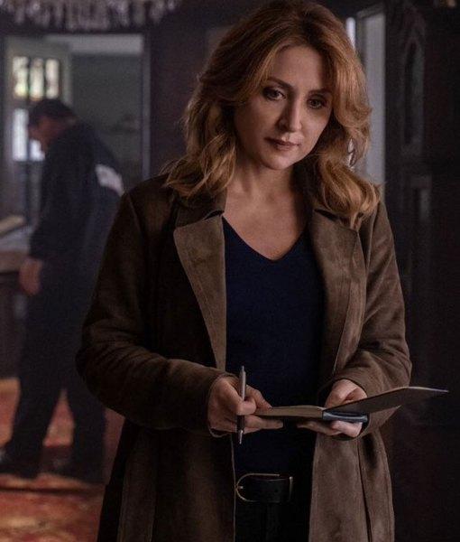 detective-chesler-coat