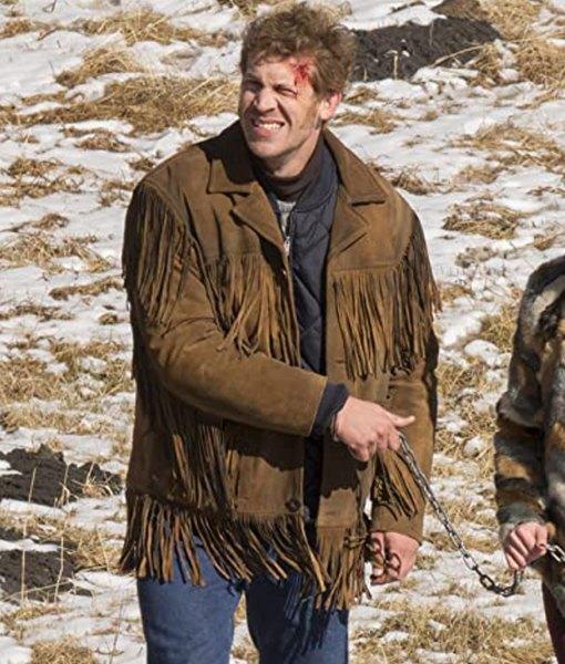 fargo-mr-wrench-brown-jacket