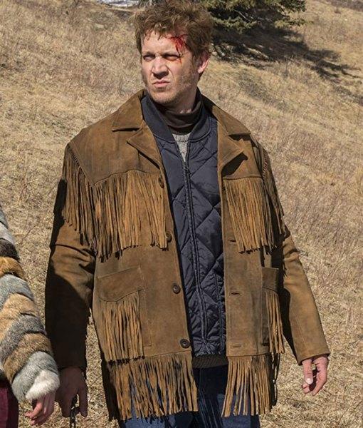 fargo-mr-wrench-fringe-jacket