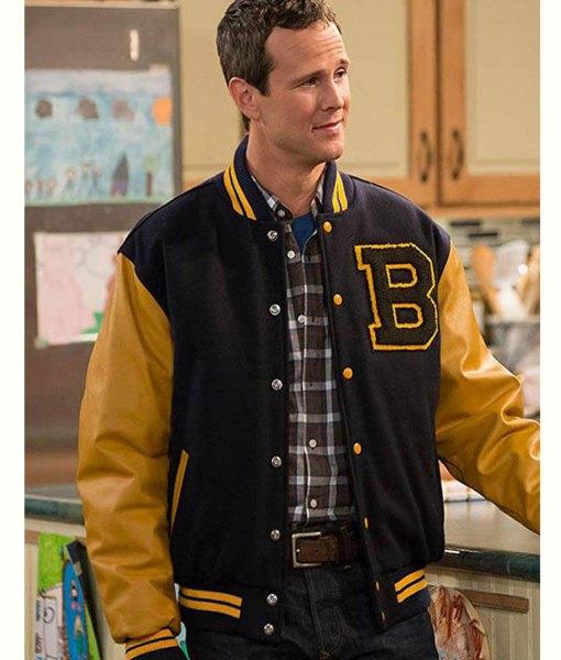 fuller-house-steve-hale-letterman-jacket