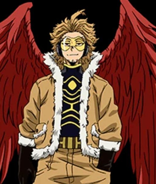hawks-my-hero-academia-jacket