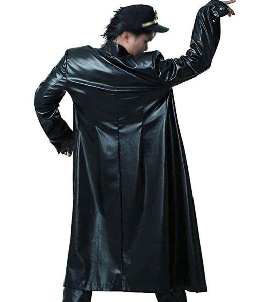 jojos-bizarre-adventure-jotaro-kujo-coat