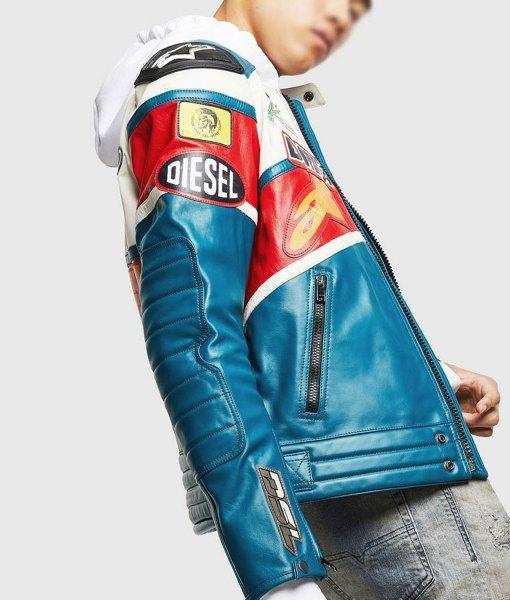 juice-wrld-bandit-ft-nba-youngboy-jacket