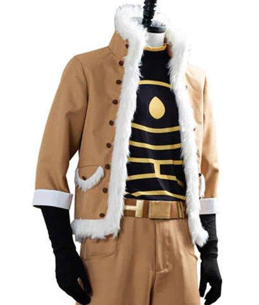 keigo-takami-my-hero-academia-jacket