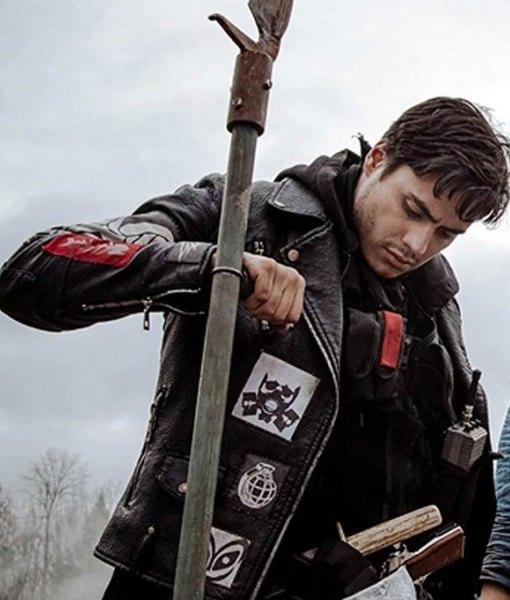 kiowa-gordon-blood-quantum-lysol-leather-jacket