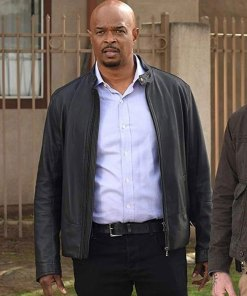 lethal-weapon-roger-murtaugh-black-leather-jacket