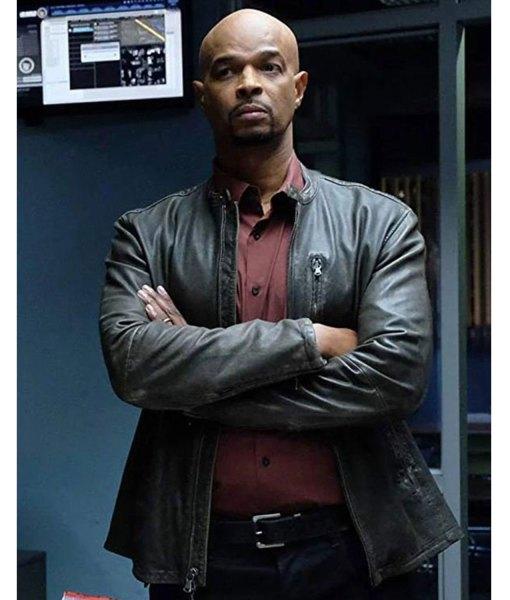 lethal-weapon-roger-murtaugh-brown-jacket