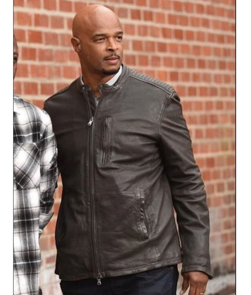 lethal-weapon-roger-murtaugh-brown-leather-jacket