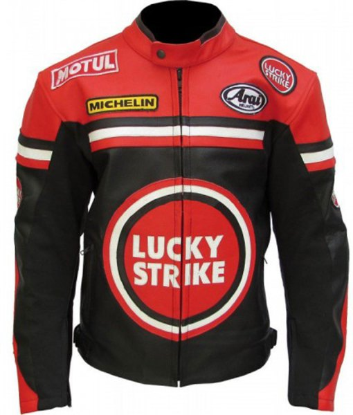 lucky-strike-jacket