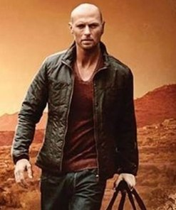 luke-goss-paydirt-damien-brooks-jacket