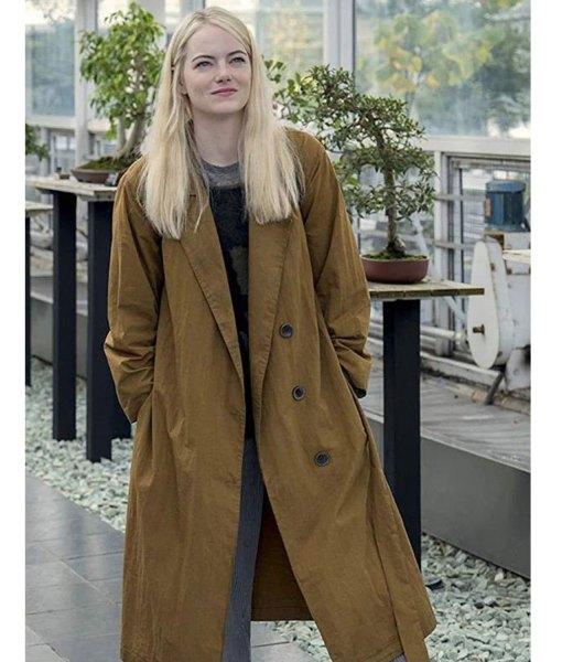 maniac-emma-stone-annie-landsberg-coat