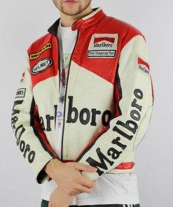 marlboro-leather-jacket