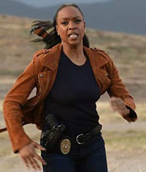 michelle-lethal-weapon-sonya-bailey-suede-jacket
