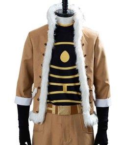 my-hero-academia-hawks-jacket