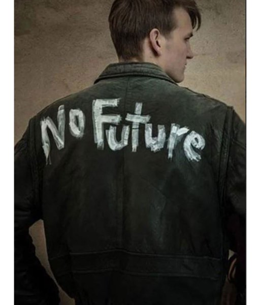 no-future-jacket
