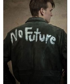 no-future-jacket