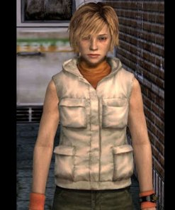 silent-hill-3-heather-mason-vest