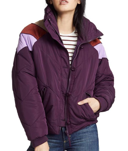 the-baby-sitters-club-mary-anne-spier-jacket