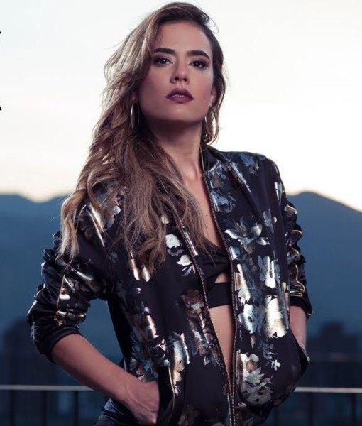 the-queen-of-flow-yeimi-montoya-jacket