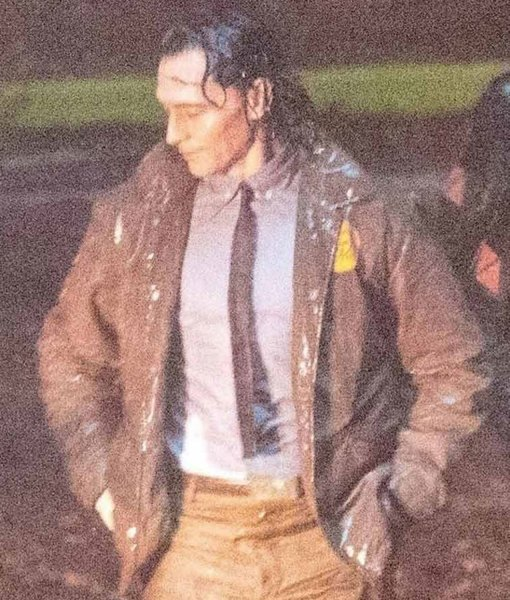 tom-hiddleston-loki-jacket