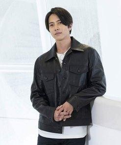 tomohisa-yamashita-the-head-aki-jacket